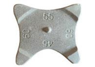 Imagenes producto 88 - Separador Trivalente