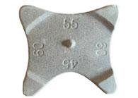 Imagenes producto 89 - Separadores Hórmigon