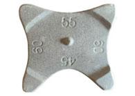 Imagenes producto 91 - Separador Trivalente