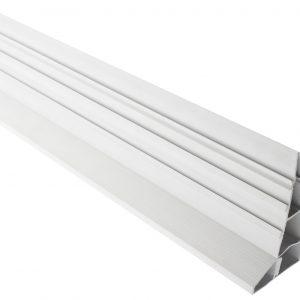 JUNTA DILATACION 300x300 - Accesorios para encofrados