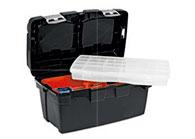 Sin título 2 17 - Cajas de herramientas de plástico y aluminio mod. 500-600