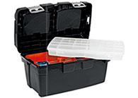 Sin título 2 19 - Cajas de herramientas de plástico y aluminio mod. 500-600