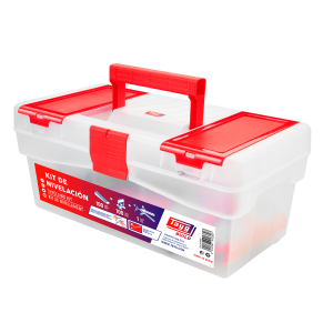 Kit nivelacion ok e1571154401630 300x300 - Crucetas | kits de nivelación