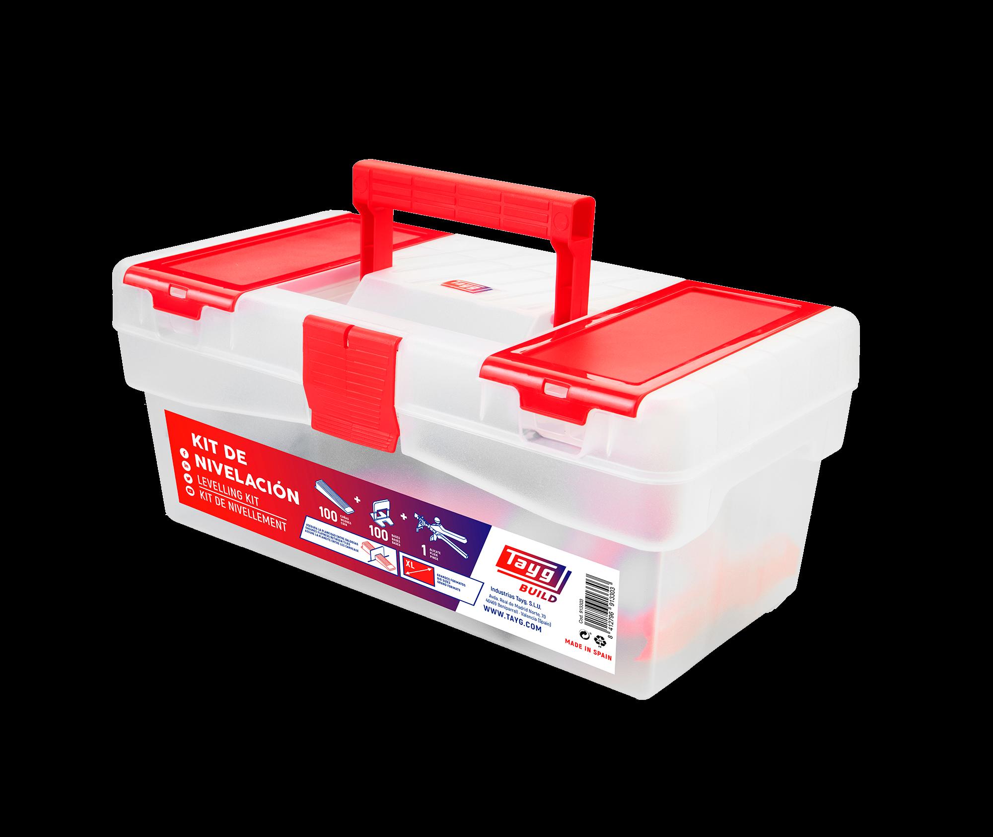 Kit nivelacion ok e1571154401630 - Crucetas | Kits de nivelación