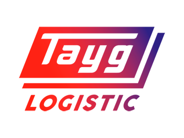 https://www.tayg.com/wp-content/uploads/2019/10/TAYG-LOGISTIC-OK.png