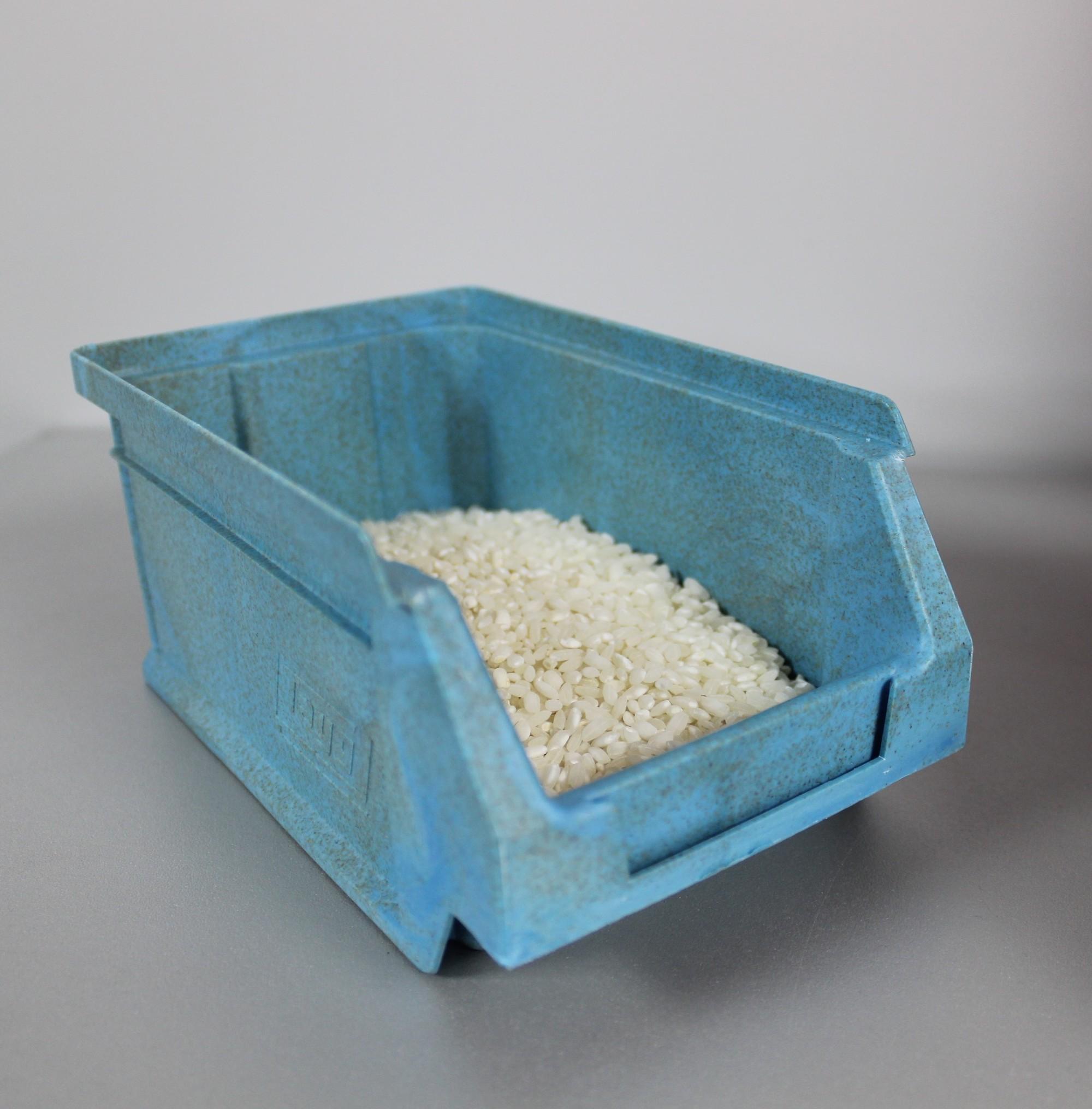 https://www.tayg.com/wp-content/uploads/2019/12/gavetas-biodegradables-tayg-natur.jpg