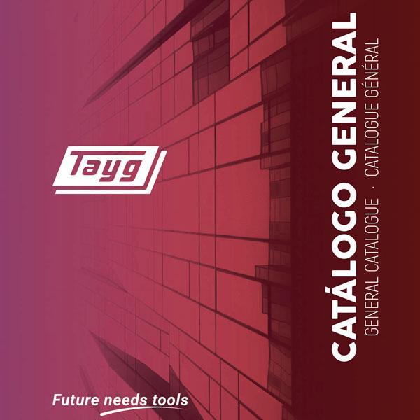 portada_catalogo-general-TAYG-1