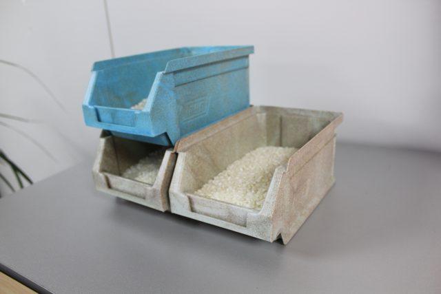 Tayg Natur, la nueva gama 100% biodegradable de Industrias Tayg
