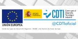 CDTI Proyecto Tayg Woodplas