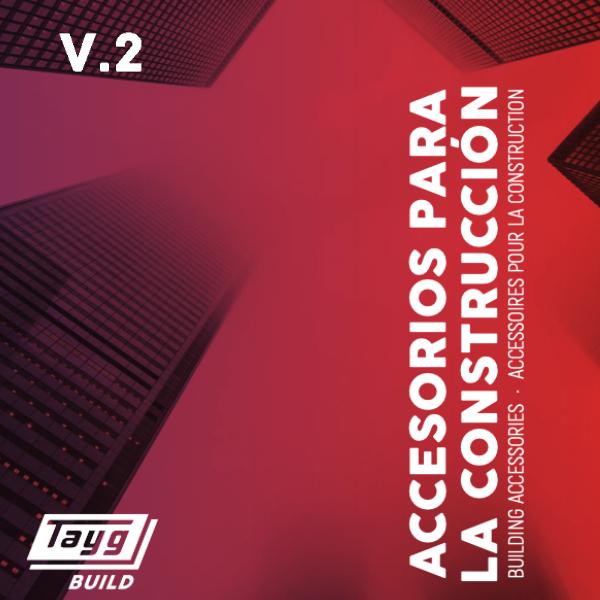 https://www.tayg.com/wp-content/uploads/2020/07/Nuevo-proyecto-1.jpg