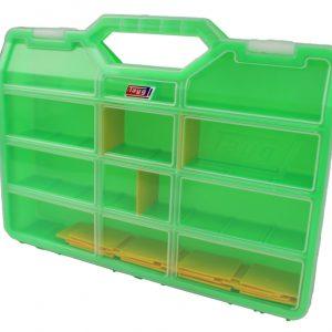 146800 Estuche no 46 26 STB 300x300 - Gama Safety Tool Box Range