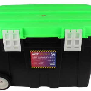 154805 Cofre htas. móvil no 54 STB0A 1 300x300 - Gama Safety Tool Box Range