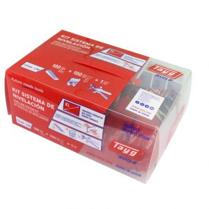 IMG 6073 300x300 - Kit sistema nivelación