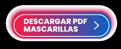 desc pdf masc ok - Mascarillas higiénicas desechables