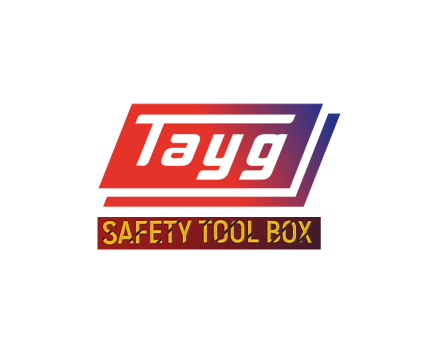 https://www.tayg.com/wp-content/uploads/2020/10/logo-STB.png
