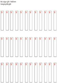 https://www.tayg.com/wp-content/uploads/2020/12/etiquetas-kit-colgar50.jpg
