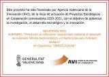 Modelo Placa AVI 2 160x113 - Noticias