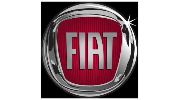 https://www.tayg.com/wp-content/uploads/2021/02/logo-fiat.png
