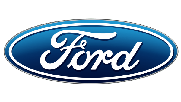 https://www.tayg.com/wp-content/uploads/2021/02/logo-ford.png