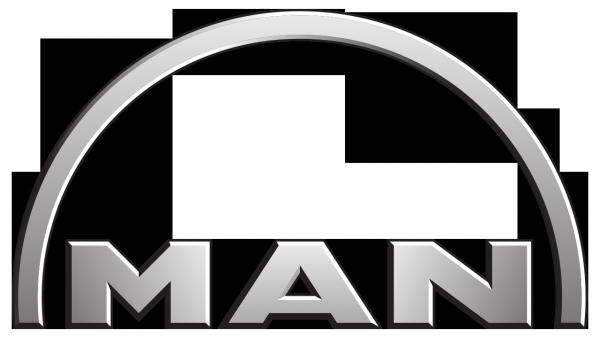 https://www.tayg.com/wp-content/uploads/2021/02/logo-man.png