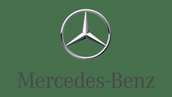 https://www.tayg.com/wp-content/uploads/2021/02/logo-mercedes.png