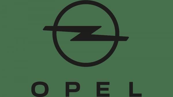 https://www.tayg.com/wp-content/uploads/2021/02/logo-opel.png