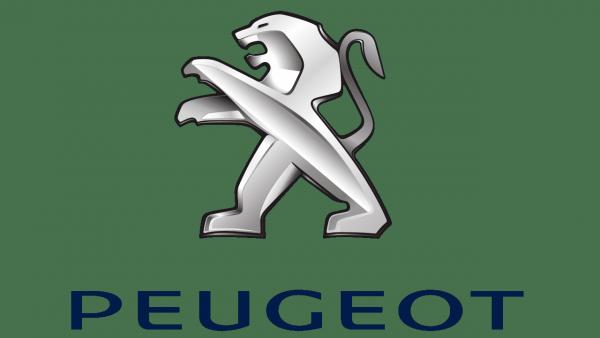 https://www.tayg.com/wp-content/uploads/2021/02/logo-peugeot.png
