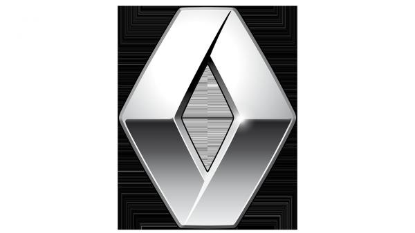 https://www.tayg.com/wp-content/uploads/2021/02/logo-renault.png