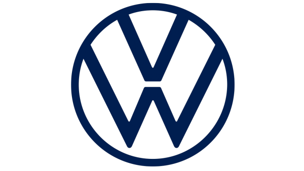 https://www.tayg.com/wp-content/uploads/2021/02/logo-volkswagen.png